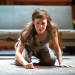 Helen McCory masters Medea at the National