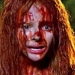 Carrie musical to play at Southwark Playhouse