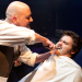 The Chair (Unicorn Theatre)