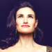 Idina Menzel announces UK & Ireland tour dates