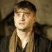 Daniel Radcliffe to star in Privacy in New York