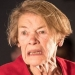 Were the critics mad for Glenda Jackson's Lear?