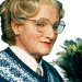 Alan Menken writing Mrs Doubtfire musical?