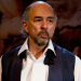 Richard Schiff and Nigel Lindsay join Lohan in Speed-the-Plow