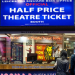 Poll: Do you think West End ticket prices are 'prohibitive'?