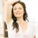 20 Questions: Gypsy's Lara Pulver - 'I might have been an athlete'