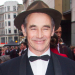 Mark Rylance to read Howard Zinn's work at anti-war event