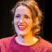 Review: Phoebe Waller-Bridge in Fleabag (Soho Theatre)