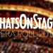 WhatsOnStage Opera Poll 2018