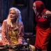 Grey Gardens (Southwark Playhouse)