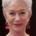 Helen Mirren, Orlando Bloom and more offer audition advice