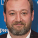 James Dreyfus to star in LMTO's Candide