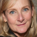 Lesley Sharp to star in Simon Stephens' adaptation of The Seagull at Lyric Hammersmith