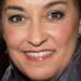 Ria Jones to perform at 17th Annual WhatsOnStage Awards