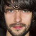 Further casting announced to join Ben Whishaw in Against at the Almeida