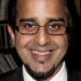 Shows That Shaped Me: Madani Younis