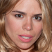 Billie Piper to star in Yerma at Young Vic
