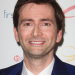 David Tennant to return to West End in Don Juan in Soho