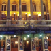West End shows  cryptic quiz