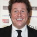 Perfect Pitch announces Michael Ball as new patron