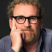 Colm Meaney joins Sienna Miller and Jack O'Connell  in Cat on a Hot Tin Roof