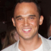 Gareth Gates to return in new tour of Footloose musical