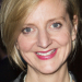 Marianne Elliott talks about her modern Company with a female Bobby