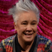 Emma Rice: 'Adapting a cinema into a theatre for Brief Encounter is madness'
