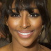 Alexandra Burke to star in UK tour of The Bodyguard