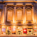 Bristol Old Vic marks 250th anniversary with a weekend of celebrations