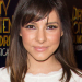 Roxanne Pallett withdraws from UK tour of The Wedding Singer