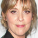 Mel Giedroyc to star in UK premiere of Luce at Southwark Playhouse
