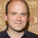 Rory Kinnear: 'Acting is frustrating and elusive but I love it'