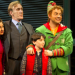 Open auditions announced for Elf the Musical starring Ben Forster