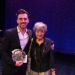 Winners announced for Stephen Sondheim Society Student Performer of the Year