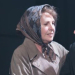 Penelope Wilton leads Taken at Midnight to West End