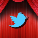 123 twitter accounts every theatregoer should be following