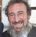 Antony Sher to play King Lear at RSC