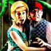 Cast announced for Salisbury Little Shop of Horrors