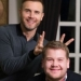 Gary Barlow: James Corden suggested me over Lloyd Webber for Finding Neverland