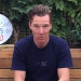 Our favourite Ice Bucket Challenges - from Benedict Cumberbatch to Patrick Stewart