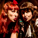Review: Snow White and Rose Red (Battersea Arts Centre)