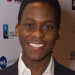 Tyrone Huntley joins the cast of A Midsummer Night's Dream at the Watermill