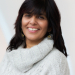 Kully Thiarai appointed new artistic director at National Theatre Wales