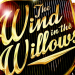 The Wind in the Willows to hold open auditions
