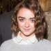 Maisie Williams and Stephen Karam's The Humans feature in Hampstead Theatre's new season
