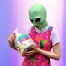 The 12 most eye-catching show names at this year's Edinburgh Fringe Festival