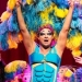 Priscilla Queen of the Desert (Tour - Manchester)