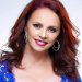Sheena Easton to make West End debut in 42nd Street