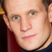 Matt Smith returns to the Royal Court